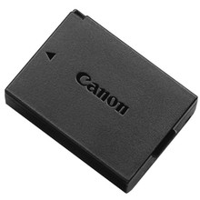 Canon LP-E10 Lithium-Ion Battery Pack  5 day/20 week/40 month