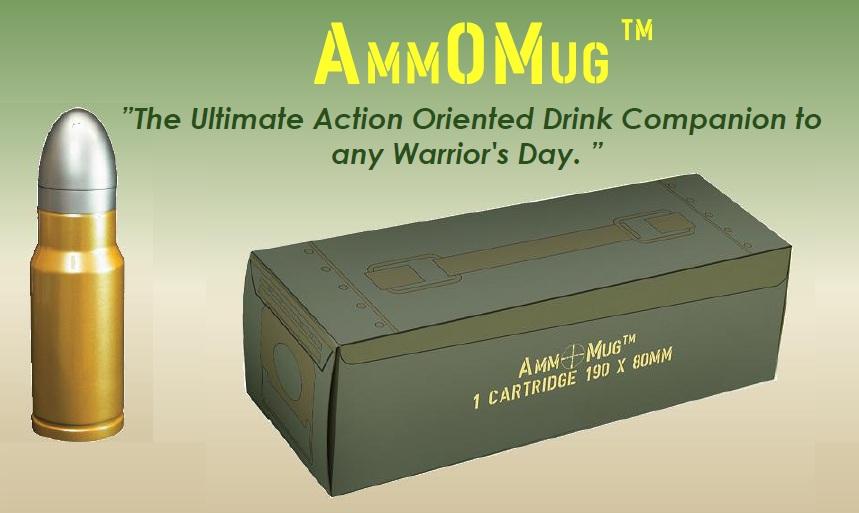 mug-and-box.jpg