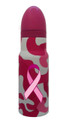 Breast Cancer Awareness Pink Ribbon Pink Camouflage AmmOMug®