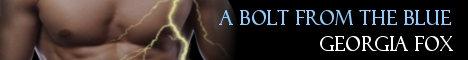 abftb-banner.jpg
