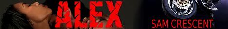 alexbanner-1-.jpg
