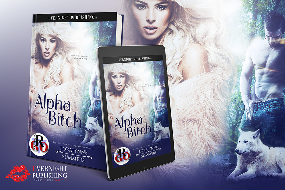 alpha-bitch-evernightpublishing-oct2016-ereader-small.jpg