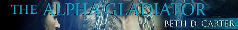 alphagladiatorbanner-1-.jpg