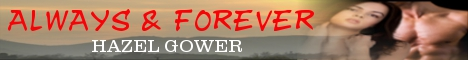 always-foreverbanner.jpg