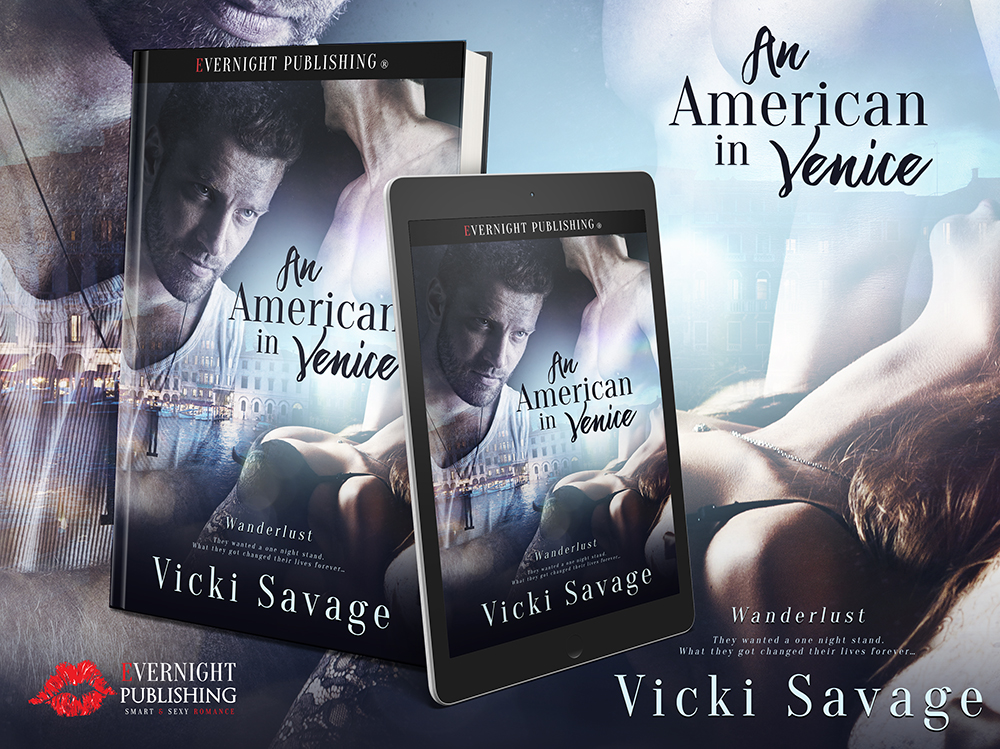 anamericaninvenice-evernightpublishing-2016-ereader-small.jpg