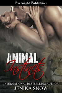 animalinstincts1s.jpg