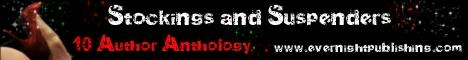 antho-banner.jpg