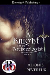 archaeologist1s.jpg