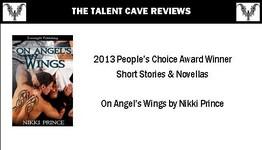 award1s.jpg