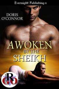 awoken-sheikh1s.jpg
