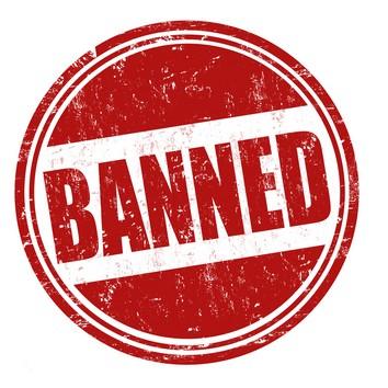 banned-2-.jpg