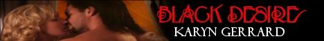 bd-banner.jpg