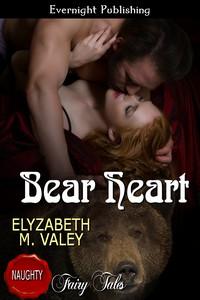 bearheart1s.jpg