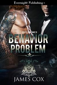behaviorproblem1s.jpg
