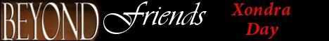 beyondfriends.jpg