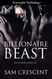 billionairebeast1s.jpg