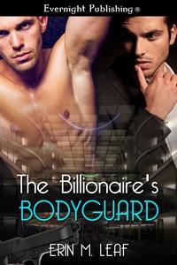 billionairesbodyguard1s.jpg