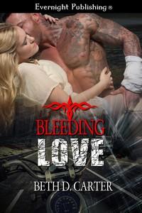 bleedinglove1s.jpg