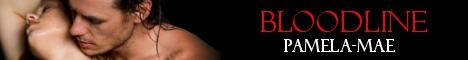 bloodline-banner.jpg