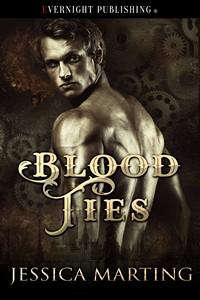 bloodties1s.jpg