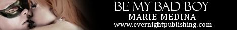 bmbb-banner.jpg
