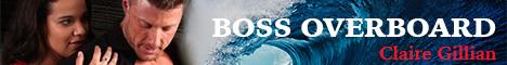 bossoverboardbanner.jpg