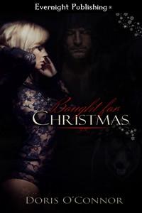 boughtforchristmas1s.jpg