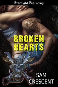 brokenhearts1s.jpg