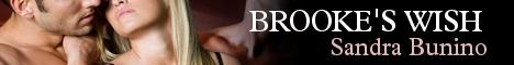 bwish-banner.jpg