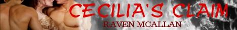 cecilia-sclaimbanner.jpg