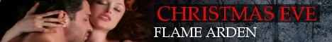 christmas-eve-banner.jpg