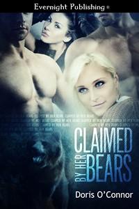 claimedbyherbears1s.jpg