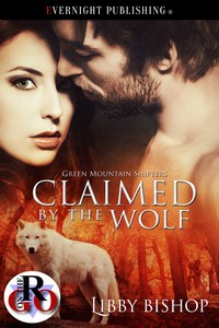 claimedbythewolf1s.jpg