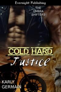coldhardjustice1s.jpg