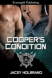 cooperscondition1s.jpg
