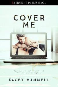 coverme1s.jpg