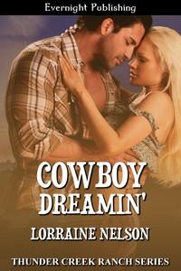 cowboydreamin1s.jpg