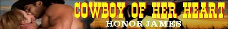 cowboyofherheartbanner.jpg