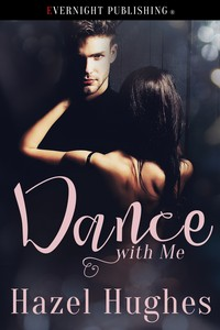 dancewithme1s.jpg