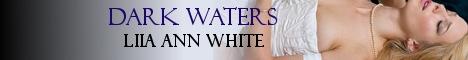 dark-waters-banner.jpg