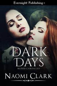 darkdaysn1s.jpg