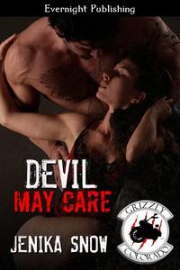 devilmaycare1s.jpg