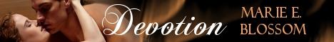 devotion-banner.jpg