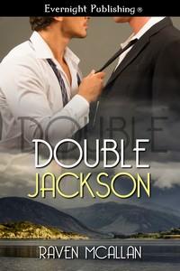 double-jackson1s.jpg