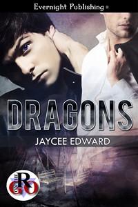 dragons1s.jpg
