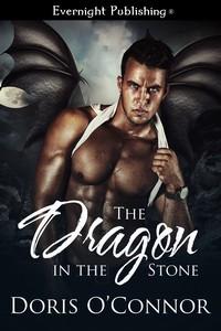 dragonstone1s.jpg