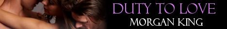 dtl-banner.jpg