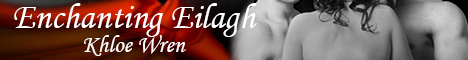 enchantingeilaghbanner-2-.jpg