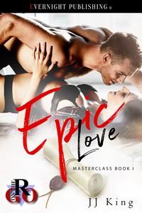 epiclove1s.jpg