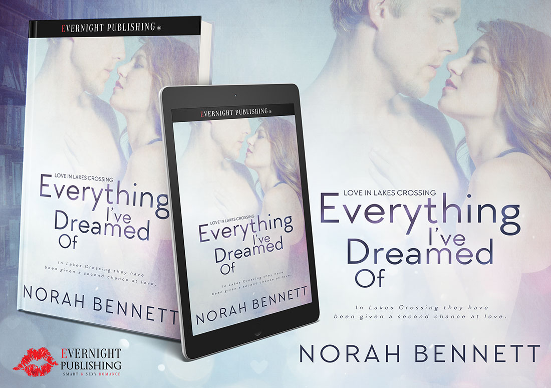 everrything-ive-dreamed-of-evernightpublishing-dec2016-e-reader-small.jpg